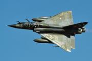 Dassault Mirage 2000N - 125-CI