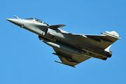 Dassault Rafale C (30-GQ)