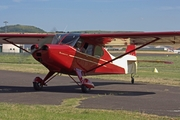 Aeronca 15AC Sedan  (N1331H)