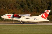ATR 42-500 (OK-KFN)