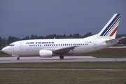 Boeing 737-528 (F-GJNC)