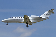 Cessna 525A CitationJet CJ2 (D-IWIR)