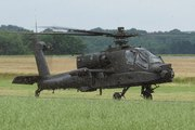 Westland WAH-64 Apache