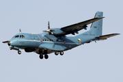 CASA CN-235-100M