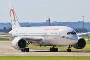 Boeing 787-8 (CN-RGB)