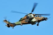 Eurocopter EC-665 HAP Tigre (F-MBIM)