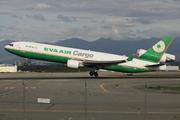McDonnell Douglas MD-11/F (B-16109)
