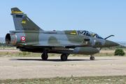 Dassault Mirage F1CR (642)