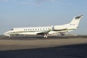 Embraer ERJ-135 BJ Legacy (SE-DJG)