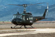 Bell UH-1H (ET-220)
