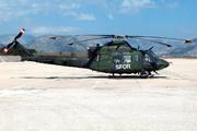 Bell CH-146 Griffon (480)