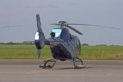 Eurocopter EC-120B Colibri (JAA) (I-MLTM)