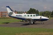 Cessna T303 Crusader (N609DS)