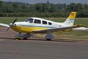 Piper PA-28-181 Archer II (HB-PPN)