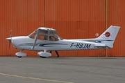 Cessna 172S (F-HBJM)