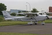 Cessna 172N Skyhawk (F-HZLL)