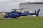 Aérospatiale AS-355N Ecureuil 2 (F-GTRE)