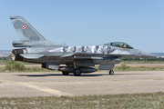 General Dynamics F-16C Fighting Falcon (4059)