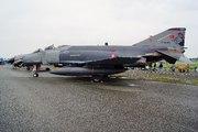 McDonnell Douglas F-4E Phantom II (77-0288)
