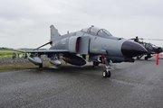 McDonnell Douglas F-4E Phantom II (77-0296)