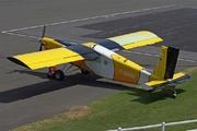 Pilatus PC-6/B2-H2 Turbo Porter (F-GIHM)