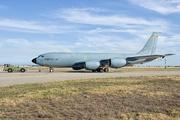 Boeing C-135FR Stratotanker (525)