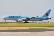 Boeing 777-2B5/ER (HL7721)