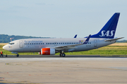 737-76N  (SE-RJX)