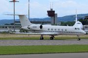 Gulfstream Aerospace G-IV Gulfstream IV (N999NB)