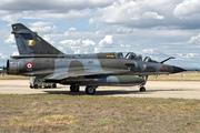 Dassault Mirage 2000N (374)