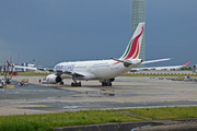 Airbus A330-243 (4R-ALH)