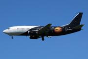 Boeing 737-33A (G-POWC)