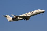 Bombardier CRJ-200ER (9H-JOY)