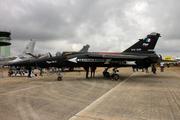 Dassault Mirage F1CT