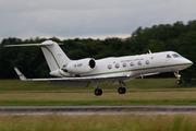 Gulfstream Aerospace G-IV Gulftream IV SP (TR-KSP)