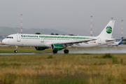 Airbus A321-211 (D-ASTW)