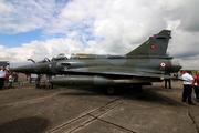 Dassault Mirage 2000D (639)
