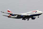 Boeing 747-436 (G-CIVJ)