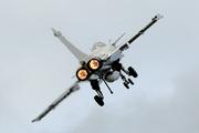 Dassault Rafale M (45)