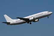 Boeing 737-430 (9H-GTC)