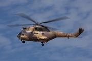 Aérospatiale SA-330B Puma (F-MDCE)