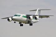 British Aerospace Avro RJ-70