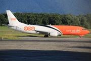 Boeing 737-45D/F (OO-TNN)
