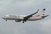 Boeing 737-8GK