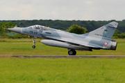 Dassault Mirage 2000C (115-KR)