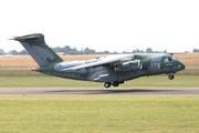 KC-390 (PT-ZNF)