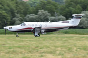 Pilatus PC12/45