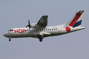 ATR 42-500 (F-GVZB)