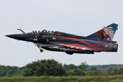 Dassault Mirage 2000N (125-AM)