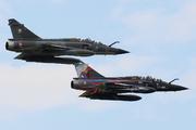 Dassault Mirage 2000N (125-BS)